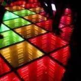 Jstudio - To The Floor
