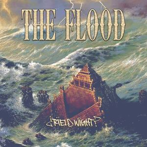 ¿Rield.Wight? - The Flood