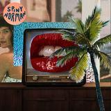 Spiny Norman - Talk The Talk