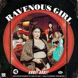 Arre! Arre! - Ravenous Girl