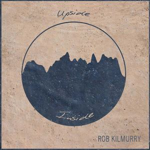 Rob Kilmurry - Gut