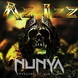 Az Izz - Nunya (Radio Edit produced by Qua Z Mo)