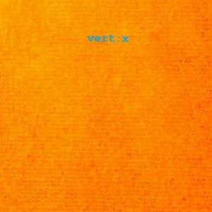 vert:x - Dockstader '60
