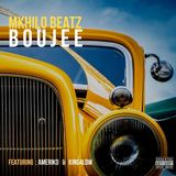 Mkhilo Beatz - Boujee