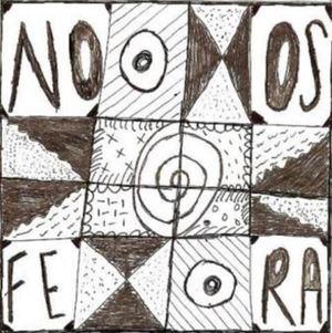 Noosferagrc - entra por la ventana