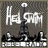Hed Swim - Rebel Radio