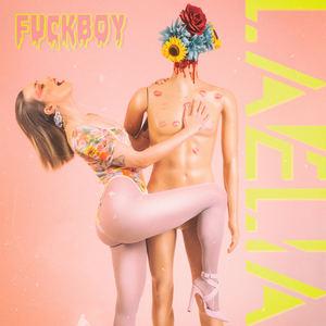 Laélia - Fuckboy