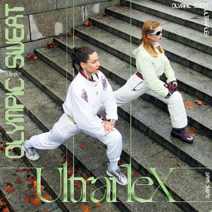 Ultraflex - Olympic Sweat
