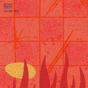 Arthur Hnatek - Euclid Heat