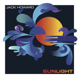 Jack Howard - Sunlight