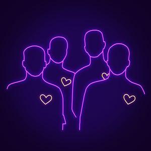 L/zard - Smells Like Love