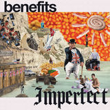 Benefits - Imperfect