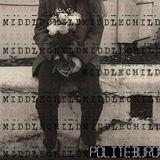 PoliteBuro - MiddleChild