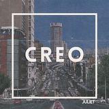 CREO - Juliet