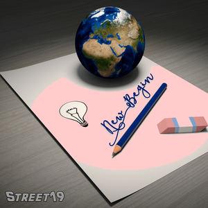 STREET19 - New Begin