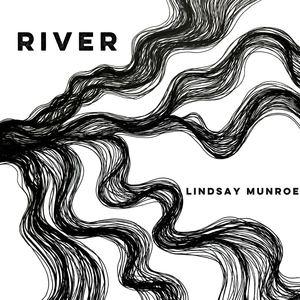 Lindsay Munroe - River