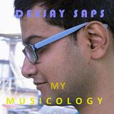 Deejay SAPS - All Rise (Karaoke)(Originally Performed by Blue)