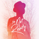 Azz - I'm Not Ready