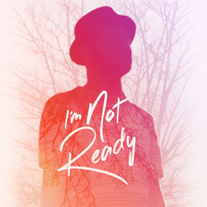 Azz - I'm Not Ready