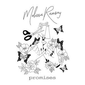 Melissa Ramsay - Promises