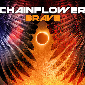 Chainflower - Brave