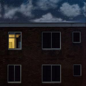 Sophie Kilburn - Call Home