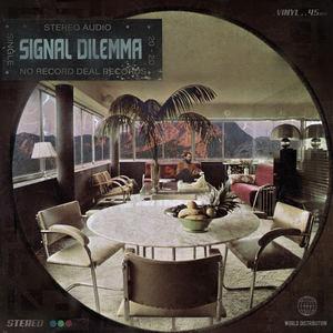 Blake - Signal Dilemma