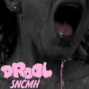 DROOL - sncmh