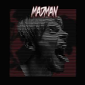 The Stoned Crows - Madman