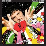 Dan D'Lion
