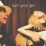 Indiana Bradley - Let You Go