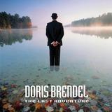 Doris Brendel - The Last Adventure