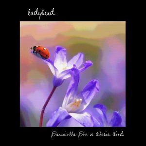 Danniella Dee - Ladybird