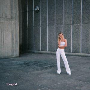 Ro - forgot