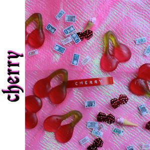 Seraphina Simone - Cherry <8
