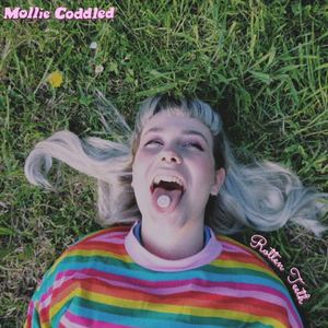 Mollie Coddled - Rotten Teeth
