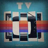 Certain Animals - TV
