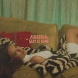 Taura - Adore You
