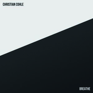 Christian Cohle - Breathe