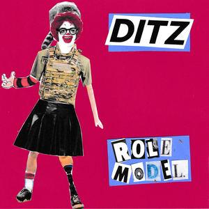 DITZ - Role Model