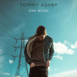 Tommy Ashby