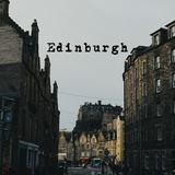 Joshua Grant - Edinburgh