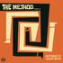 See Monkey Do Monkey - The Method - The Gatekeeper & I