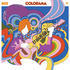 See Monkey Do Monkey - Colorama - Candy Street