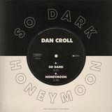 Dan Croll - So Dark