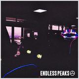 Endless Peaks - Barebones