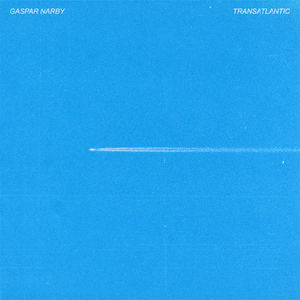 Gaspar Narby - Sit Here