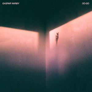 Gaspar Narby - so-so