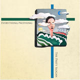 The Party Slogan  - Everything / Nothing