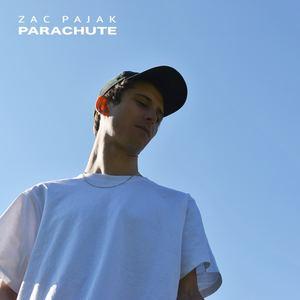 Zac Pajak - Parachute